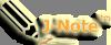 J.K.-Note